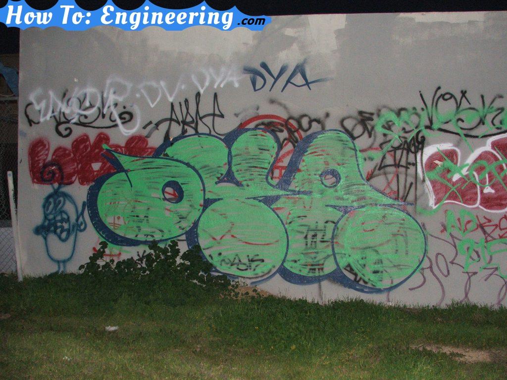 DSCF1171
