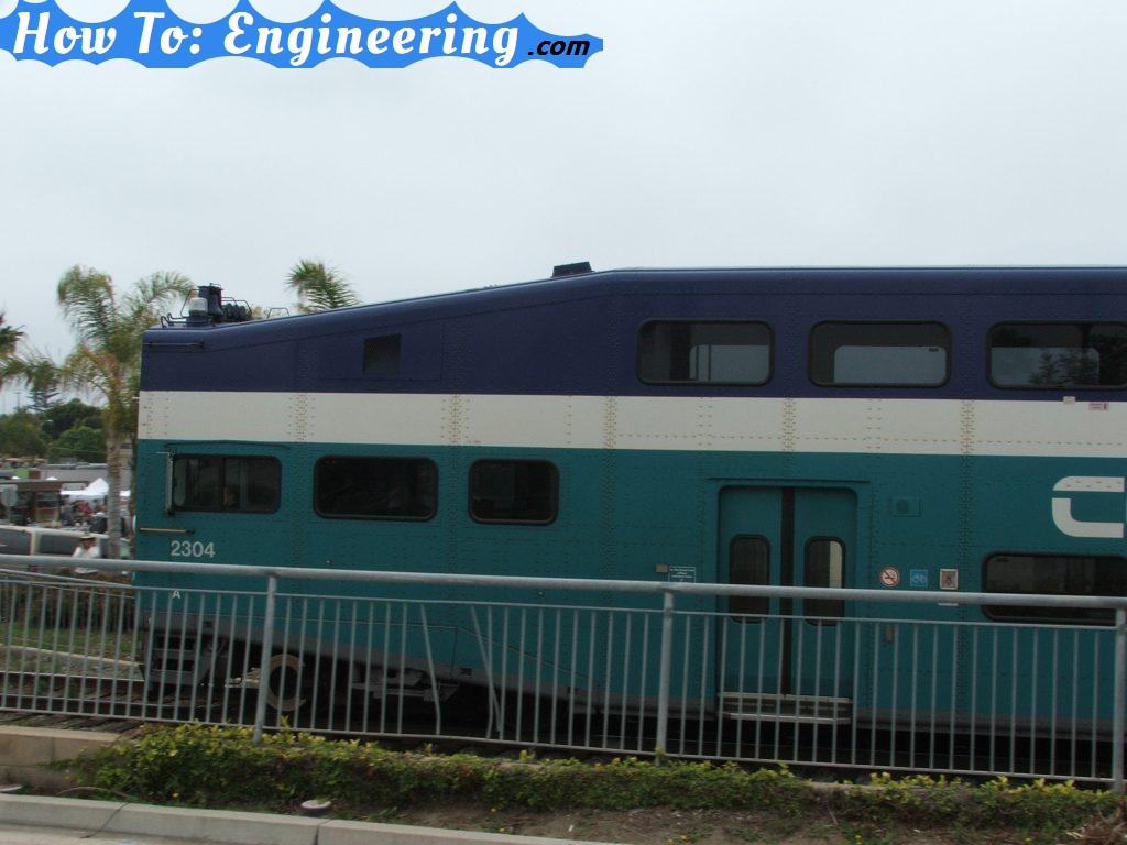 DSCF2608