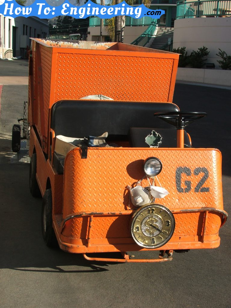 DSCF7202