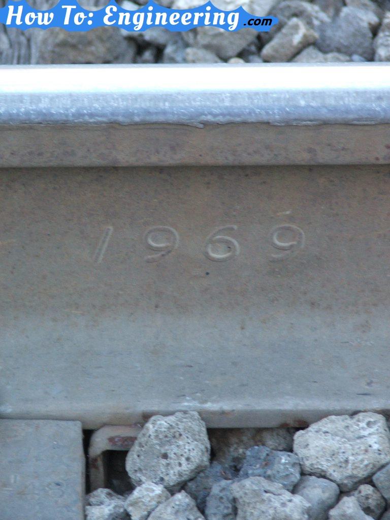 DSCF7482
