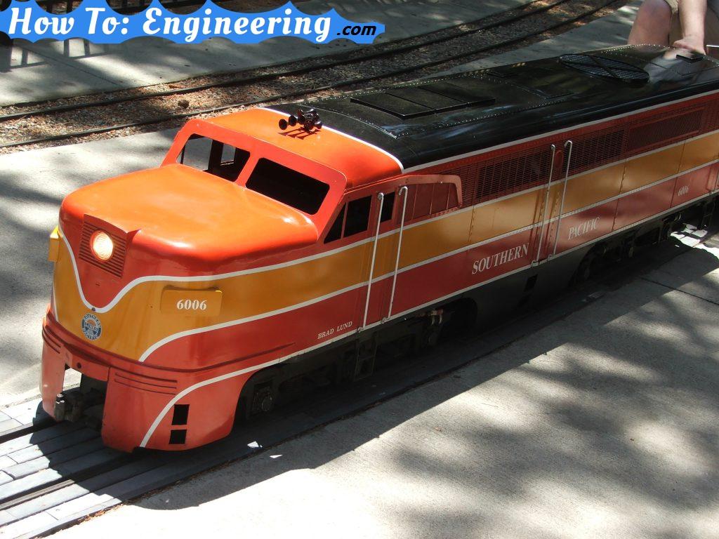 DSCF8849