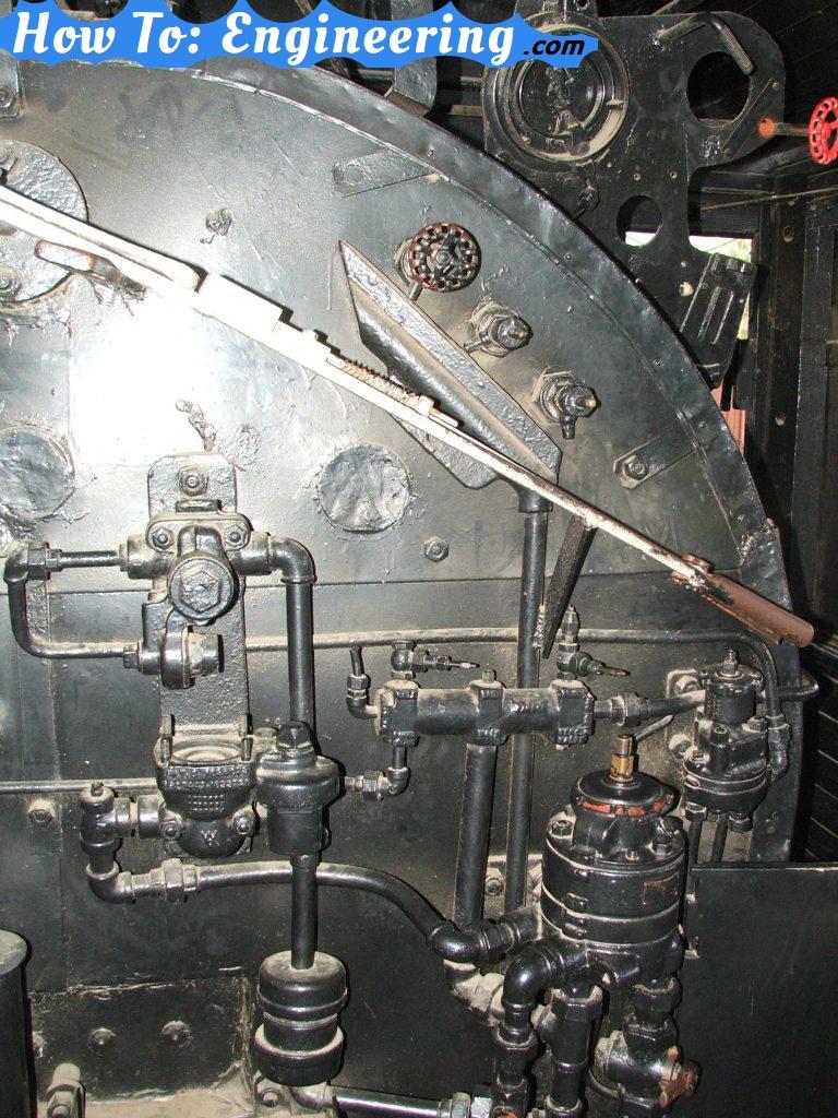 DSCF8850