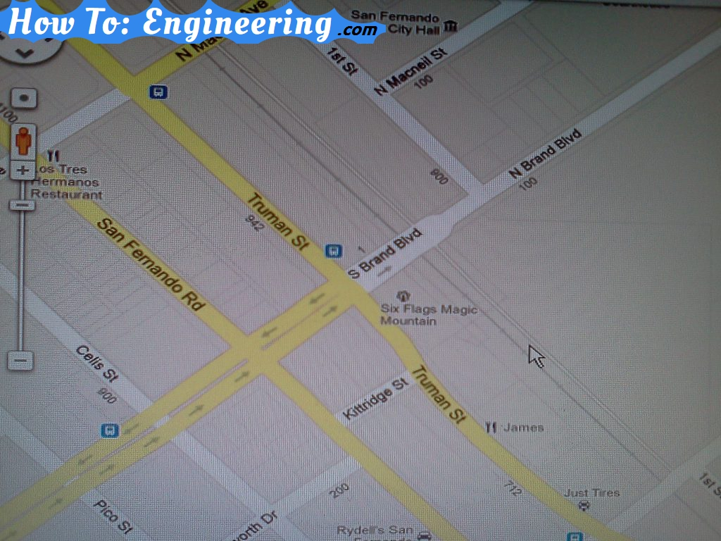 IMG_20121029_104315